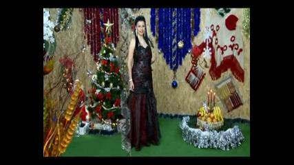 Ваня - Тръгнала ми Марийка - Коледен - Tiankov Tv