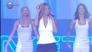 Анелия - Да ти викна ли такси - 11 Годишни Музикални Награди 2012 - 1080p