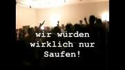 Sleipnir - Das Ende (autonome Nationalisten Moers)