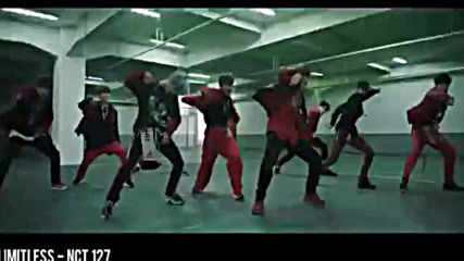 Kpop Random Try Not To Sing Or Dance Challenge Kpop Edition