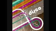 H2o - Turboljubov La la la Elektroniki Remix 2009 radio edit