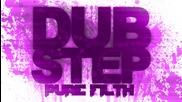 [ Sick Dubstep ] Datsik - Overdose