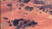 Yemeni Al Qaeda Leader Killed in Suspected Drone Strike