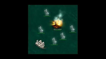 какво се слуша докато играеш seafight