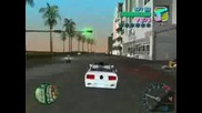 Gta Vice City Mission 2