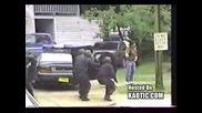 Полицеиска Акция