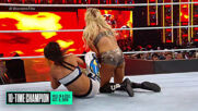 All of Charlotte Flair's WWE Women's title victories: WWE Playlist