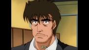 Hajime no Ippo Episode 67