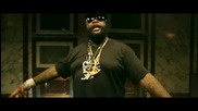 Rick Ross - B.m.f. ft. Styles P (official Hd Music Video) !