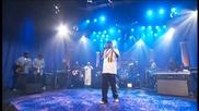 Snoop Dogg - Vato ( Aol Sessions)