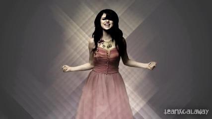 » Selena Gomez [cp]