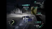 Frost - Nfs Carbon Drifting (Canyon)