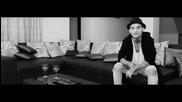 2015 •» Kotoy feat. Missy Crissy - Colț de Rai