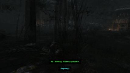 Събълйъ! - Random Gameplay - Episode 11 - Tomb Raider - Част 1