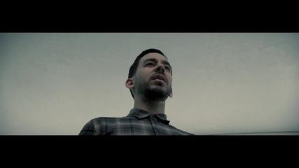 *превод* Linkin Park - Castle Of Glass