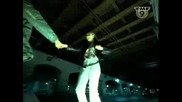 Delerium  -  Innocente (DJ Tiesto Mix)