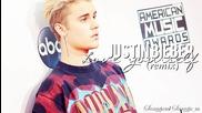 Повече от страхотен ремикс! Justin Bieber - Love yourself (samuraii edit) + Превод