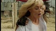 Трейлър: Порно звездата Кейдън Крос в The 8th Day,  2009 Trailer