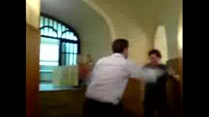 Марто Танцува 1