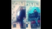 1 Kale i Petyo Shunav tut mo Chavo