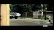 Birdman feat. 6 Shot and lil Wayne - We got that
