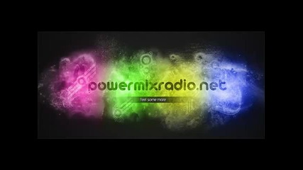 Power Mix (2010) - by corolla 86
