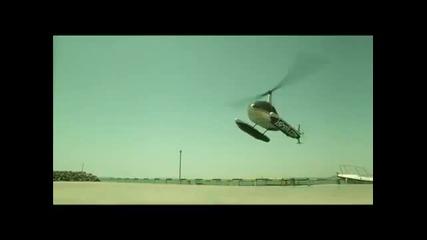 Софи Маринова - Струната на любовта (official Video 2011)