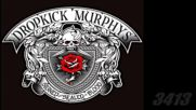 Dropkick Murphys - Signed and sealed in blood 2013 full album