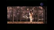 Ceca - Dragana moj (високо Качество) Ретро