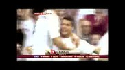 Cristiano Ronaldo - I Used To Rule The World