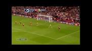 Най - Лудия коментар на мача Ливърпул - Арсенал