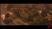 Timmus - Still Alive (music video)))