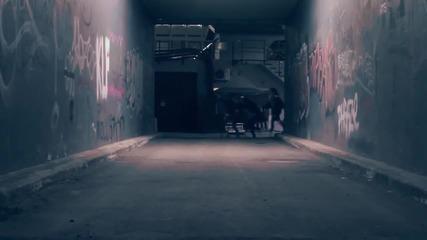 Didrik Thulin - Dancer (kygo Remix)