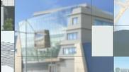 Строителна компания Маи-груп