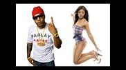 Flo Rida feat Wynter - Sugar Remix By Saadu [sweet] with lyrics