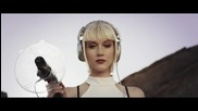 Tiеsto - Light Years Away ft Dbx ( Official Video) превод & текст