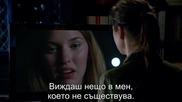 Почти човек (2014) Сезон 1, Еп. 10, Бг. суб