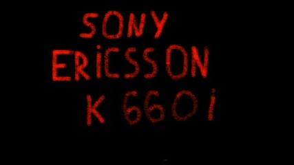 Какво Да Очакваме От Sony Ericsson Za 2008