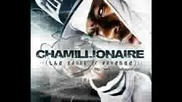 Chamillionaire - My Downfall (new)