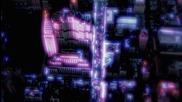 Nero - Guilt - Full Official Video Hd :)