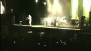 Deep Purple - Malakasa,  Athens - Hellas,  22.7.2009 (6/7)