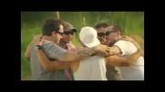 V.o.xx. - Като преди (видео) Дичо отново с група