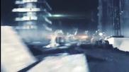 Battlefield 3 premium edition E3 2012 (new)