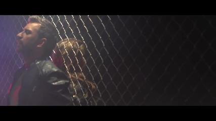 Гръцко 2014* Thanos Petrelis & Hristina Miliou - Pes Mou(official Hd Video) | Галена и Фики - Кой