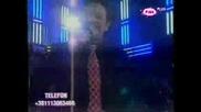 Mile Kitic - Zlato Srebro Dukati