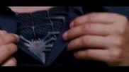 Спайдърмен 3 - Бг Аудио ( Високо Качество ) Част 3 (2007)