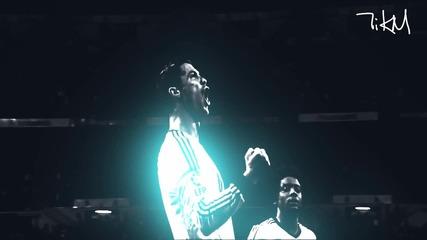 Cristiano Ronaldo - The King 2013 ( H D )