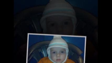 Най красивото бебе за 2011