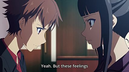Beatless Episode 21 Eng Sub