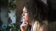 Rachel Dolezal Breaks Her Silence About Her True Race